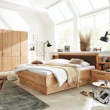 interliving schlafzimmer serie 1016 möbel preiss