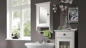 spiegelschrank lavata