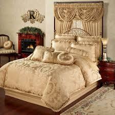 Bed Frame Macys by Bedroom Design Amazing Macys Furniture Store Queen Bedroom Sets