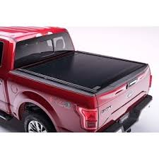 Retrax Bed Cover by Retractable Tonneau Covers Tonneau Covers