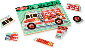 Fire Truck Sound Puzzle - The Toyworks Amazoncom Playmobil Ladder Unit With Lights And Sound Toys Games 8piece Kids Portable Fire Truck Pretend Play Toy Set W Upc 018005255 Nylint Machine Water Cannon Memtes Electric Sirens Sounds Bru03590 Bruder Scania R Series Engine With Slewing Effect Youtube Of 2 Tender Rescue New For Boys Man Crane Light And Module Categories Vintage Nylint Sound Machine Fire Truck Vintage 15 Similar Items