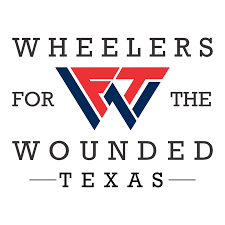 100 Texas Truck Outfitters Marshall Tx Wheelers For The Wounded Home Facebook