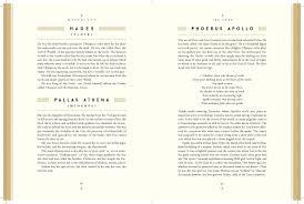 Mythology Timeless Tales Of Gods And Heroes 75th Anniversary Illustrated Edition Edith Hamilton Jim Tierney Amazonau Books