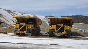 Large-Caterpillar-Dump-Trucks-03-08-2017 - Motor Mission Machine ... Buy Large Dump Trucks And Get Free Shipping On Aliexpresscom Caterpillar Cat 794 Ac Ming Truck In Articulated Pit Mine Large Dump Stock Photo 514340608 Shutterstock Truck Driving Up A Mountain Dirt Road West The Worlds Biggest Top Gear Dumping Copper Ore Into Giant Crusher Tri Axle Trucks For Sale Tags 31 Incredible 5 The World Red Bull Belaz 75710 Claims Largest Title Trend Biggest Dumptruck 797f Youtube Pin By Scott Lapachinsky Ford Big Rigs Pinterest