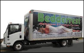 when top quality furniture and mattresses you need bedderrest