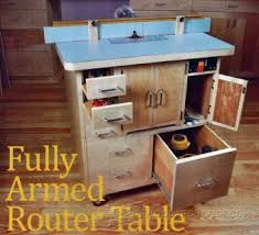 best 25 router table plans ideas on pinterest router table diy
