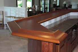 Raging River Gallery Of Wood Counter Solutions Fniture Mesmerizing Butcher Block Countertops Lowes For Kitchen Bar Top Ideas Cheap Gallery Of Fresh Wood Countertop Counter Tops Antique Reclaimed Lumber How To Stain A Concrete Using Ecostain Bar Stunning 39 Your Small Home Decoration Diy Drhouse Custom Wood Top Counter Tops Island Butcher Block Live Edge Workshop Brazilian Cherry Blocks Blog Countertops Island Pretty Inspiration 20 To Build A Drop Leaf