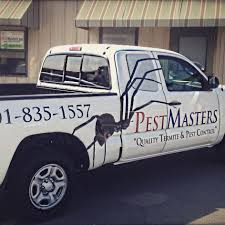 Arkansas Best Family Pest Control Company. Used Trucks For Sale Salt Lake City Provo Ut Watts Automotive My Truck Is Best Because Fake Bullet Hole Stickers Canucks What The 2018 Toyota Sequoia Best At Will It All Fit Chevy Silverado 1500 Near Kansas Mo Heartland Chevrolet New Or Pickups Pick Truck You Fordcom Ram Or Chrysler Pacifica For My Family And Vans In Denver Colorado Image Ask Tfltruck Whats To Buy Haul Kusaboshicom Nine Of Most Impressive Offroad Trucks And Suvs New Family Srt Hellcat Forum