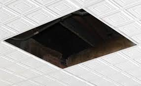 Asbestos Ceiling Tile Identification by Ceiling Replacement Finder Armstrong Ceilings Residential