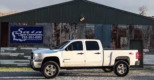 Used Cars Baton Rouge LA | Used Cars & Trucks LA | Saia Auto ...