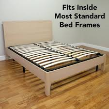 Twin Bed Frames Ikea by Ikea Wooden Twin Bed Frame Ktactical Decoration