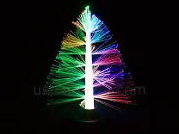 Fiber Optic Christmas Tree Philippines by Fiber Optic Christmas Trees Meiji Electric Philippines Electrical