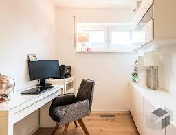kleines arbeitszimmer einrichten arbeitszimmer einrichten