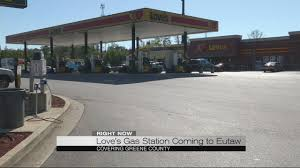 Love's Gas Station Coming To Eutaw - YouTube Harman Cstruction Inc General Contractor Truck Stop Lawrence Building Corp Loves Travel Car Repair 3150 Grant St Gary In 46408 Usa Love Sculpture Will Parade Down Parkway In Return Home An Ode To Trucks Stops An Rv Howto For Staying At Them Girl Rochester Woman Charged For Reportedly Hitting And Killing Three Adds 133 Jobs 141 Parking Spaces Virginia Experts Say Impact Of Flying J Fire Could Go Far Beyond 4 Million Private Toll Companies Love Trumps Infrastructure Plan Trucker Fall 2030 Feet In Manhole Behind Houston On Twitter Brings Truck Parking Cat