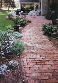 Photo Of Brick Ideas by Brick Pathways Ideas Pattern Builders Building Patterns