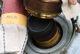100 paraffin l oil msds prepping 101 off grid heating