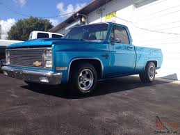 1983 Chevy C10 Custom Lowered 1983 Chevy Chevrolet Pick Up Pickup C10 Silverado V 8 Show Truck Bluelightning85 1500 Regular Cab Specs Chevy 4x4 Manual Wiring Diagram Database Stolen Crimeseen Shortbed V8 Flat Black Youtube Grill Fresh Rochestertaxius Blazer Overview Cargurus K10 Mud Brownie Scottsdale Id 23551 Covers Bed Cover 90 Fiberglass 83 Basic Guide