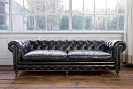Destinations By Regina Andrew Lamps by Regina Andrew Design 4 164vbk Extra Deep Blk Chesterfield Sofa Med