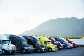 Trucks In The Parking Lot Of A Truck Stop Near Seattle, Washington ... Loud Truckers At Popup Truck Stop Driving Some Las Vegas Little Rocks New Food Truck Court And Why It Can Succeed Rock Alice Springs Australia Sep 29 2017 Stock Photo Edit Now 734454928 Transit America Near Carpenter Wy Mapionet The Driver A You Digest Ldon Popups Stops Thursday Friday Nights Warren Buffetts Berkshire Bets Big On Americas Truckers Buys Trucks Logistics Editorial Stock Photo Image Of Parked 113303943 In The Parking Lot Seattle Washington Proposed Busy Florence Intersection Youtube Pink Fire Stops Px To Promote Helping Women Sports