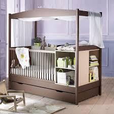 gautier chambre bébé chambre d enfant les nouveautés 2010 pour petit et grand garçon