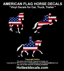 AMERICAN HORSE DECAL Vinyl Sticker CAR TRUCK TRAILER Equine ... Tancredy 2nd Half Price Crazy Horse Lady Car Stickers And Decals Various Vinyl Die Cut Sticker Custom Solargraphicsusacom Air Cleaner Galloping Silhouette Decal Horequestrian Infinity Vehicle Truck Window Wall Laptop Quarter Amazon Family Decalcomania 2019 Unicorn Waterproof Outdoor Medieval Knight Jousting Lance Accsories For Horse Graphics Motorhome Vinyl Stickers Decals Camper Car Van