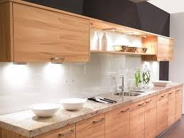7 tipps für die optimale küchenbeleuchtung segmueller de
