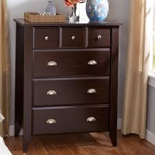 Ikea Kullen Dresser White by Malm Drawer Dresser Brown Stained Ash Veneer Ikea Pes Top5star Com