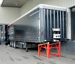 Container Loading Ramp Loading Support Fixed Construction € 1178 ... Alinum Trifold Lawnmower Atv Truck Loading Ramps Arched Pair Product Review Ramp Champs Illustrated Copperloy Improves Freight Lunloading Production With Their How To Build For Tractor Trailer Or Container Hydraulic Dock Loading Ramp For Truck Installation To Use A Uhaul And Rollup Door Youtube Comparing Folding Ramps 2piece Forklift Vs Medlin Electric Stationary Portable Dock Trucks Vans Inlad Pickup Best Resource Scania P230 Lastbil Med Lsserampe P 230