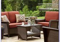 Ty Pennington Patio Furniture by Toddler Boy Room Decor Pinterest Bedroom Home Design Ideas