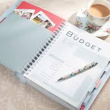 Wedding Planner Organizer Book Best 25 Ideas On Pinterest Weddings A