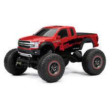 9.6v Rc Truck | Compare Prices At Nextag New Bright 124 Monster Jam Rc Truck From 3469 Nextag The Pro Reaper Is Chosenbykids And This Mom Money New Bright Ford F150 Fx4 Off Road Truck In Box 3995 Ford Raptor Youtube Buy Chargers Assorted Online Uae Carrefour Armadillo 110 Scale 22 Radio Control Fedex 116 Radiocontrol Llfunction Yellow Frenzy Industrial Co Shop Snake Bite Green Ships To Canada