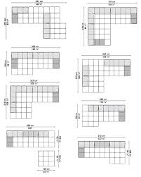 Tufty Time Sofa Nz by Tufty Time Google Search Couch Pinterest B U0026b Italia