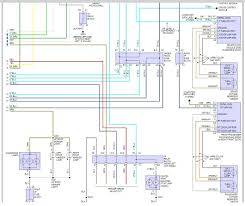 1994 Chevy Truck Brake Light Wiring Diagram | Britishpanto 19 Latest 1982 Chevy Truck Wiring Diagram Complete 73 87 Diagrams Cstionlubetruckdiagram Thermex Engineered Systems Inc 2000 Dodge Ram 1500 Van Best Ac 1963 Gmc Damage Unique Nice Car Picture 1994 Brake Light Britishpanto Turn Signal Beautiful 1958 Ford Fordificationinfo The 6166 Headlight Switch Luxury I Have A Whgm 1962 Wellreadme