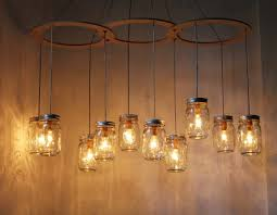 hanging light bulbs stage ls ideas lights for living room