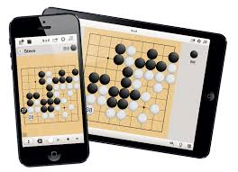 SmartGo Automatically Adjusts The Handicap To Keep Game Interesting Start With 9x9 And Unlock 11x11 13x13 As You Get Stronger