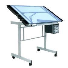 bureau a dessin bureau a dessin bureau a dessin table a dessin vision dessinateur