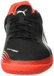 Puma Men's Invicto Fresh Football Boots Black - Schwarz ... World Soccer Shop Coupon Codes September 2018 Coupons Bahrain Flag Button Pin Free Shipping Coupon Codes Liverpool Fans T Shirts Football Clothings For Soccer Spirits Anniversary Fiasco Challenger Promo Code Bhphotovideo Cash Back Under Armour Cleats White Under Ua Thrill Forza Goal Discount Buy Buffalo Boots Online Buffalo Shoes 6000 Black Coupons Taylormade Certified Pre Owned Free Shipping Pompano Train Station Trx Recent Deals
