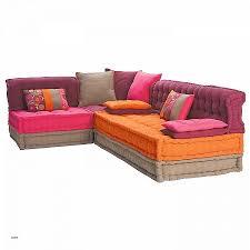 canapé roma canape luxury canapé maison du monde occasion hi res wallpaper