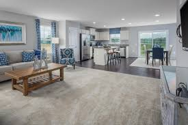 The Dining Room Inwood Wv Hours by New Homes For Sale At Arcadia Springs One Level Living In