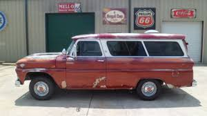 1965 GMC Suburban For Sale Near Bremen, Georgia 30110 - Classics ... 1965 Panel Truck 007 Cars I Like Pinterest Chevy Pickups Vintage Truck Pickup Searcy Ar 2002 Gmc Sierra Denali Stk 3c6720 Subway Truck Parts 18007 Youtube Classic Parts Tuckers Auto Gmc Jim Carter For Sale 2022975 Hemmings Motor News New Added And Website Updates Aspen 1965_gmc_truck_5000_salesbrochure Scotts Hotrods 481954 Chassis Sctshotrods Twin Turbo 64