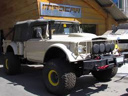 File:Jeep Kaiser M-715 1964 (14203155835).jpg - Wikimedia Commons 2014 Jeep Jkur J8 Truck We Put A 57l Vvt Truck Hemi In Fc170s At The Sema Show Is That Trend Hot Rod Network Rugged Exterior Coatings Being Introduced By Linex Anvil Wrangler West Hills Special With Parts From Aev Green Iguana Wranglertruck Rnr Automotive Blog Comanche Review Amazing Pictures And Images Look Pickup News Reviews Msrp Ratings Co Toyota Fj Cruiser Forum Image Result For Topfire Jeep Girl Look Prettier Wheelin Jk8 Cversion Time Lapse Youtube