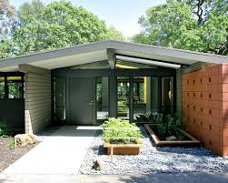 Mid Century Modern House Designs Photo by 259 Best Mid Century Modern Exteriors Cliff May Eichler Rancho
