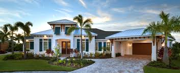 Interiors British West Indies Florida Style Home