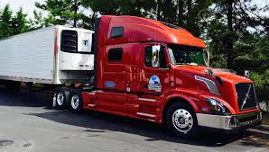 100 National Trucking Freight Freight