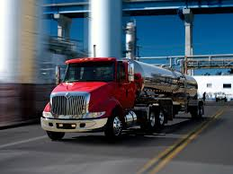 Tank Drivers Unlimited - Tank Driving, Tanker Jobs A Brief Guide Choosing A Tanker Truck Driving Job All Informal Tank Jobs Best 2018 Local In Los Angeles Resource Resume Objective For Truck Driver Vatozdevelopmentco Atlanta Ga Company Cdla Driver Crossett Schneider Raises Pay Average Annual Increase Houston The Future Of Trucking Uberatg Medium View Online Mplates Free Duie Pyle Inc Juss Disciullo