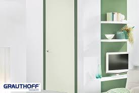 zimmertüren für jeden wohnstil gibt s bei lutz in leverkusen