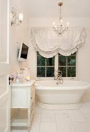 Crafty Design Ideas 1 Chic Bathroom Decor 28 Lovely And Inspiring Shabby DAcor
