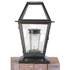 Outdoor Solar Lights Outdoor Solar Lighting Product Reviews