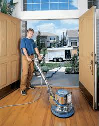 Buffing Hardwood Floors Youtube by Buffing Wood Floors How To Make Hardwood Floors Shine Without