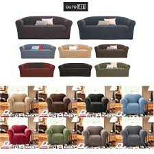 Sure Fit Sofa Slipcovers Uk by Sure Fit Sofa Slipcovers Amazon Couch Covers Nz Georgia Easy